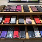 finest selection eaef4 28cc4 Men s Wearhouse - Men s Clothing - 33 Photos   13 Reviews - 8531 ...