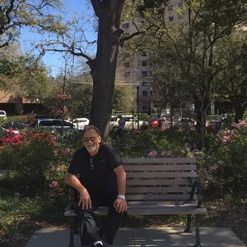 Lovely Photo Of Hermann Park Garden Center   Houston, TX, United States