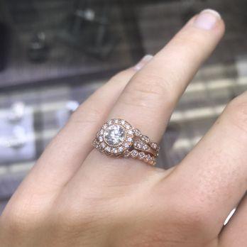 los angeles diamond factory 134 photos & 149 reviews jewelry Wedding Rings Los Angeles los angeles diamond factory 134 photos & 149 reviews jewelry 607 s hill st, downtown, los angeles, ca phone number yelp wedding rings los angeles