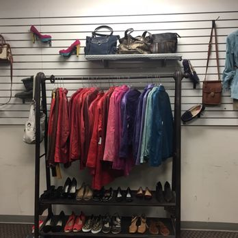 photo of st vincent de paul stores madison wi united states st