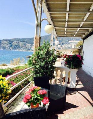 half off 4dbb1 a6c7d Ristorante Byblos - Cucina italiana - Lungomare Colombo ...