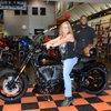 Republic Harley-Davidson