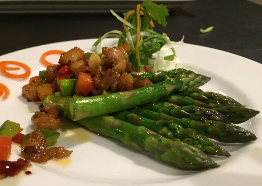 Chinese Restaurant Bradenton Fl