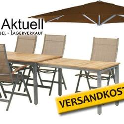 gap aktuell m bel m nsterstr 70 nottuln nordrhein westfalen deutschland telefonnummer. Black Bedroom Furniture Sets. Home Design Ideas