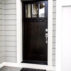Photo of Washington Door Service - Covington WA United States ... & Washington Door Service - 10 Reviews - Door Sales/Installation ...