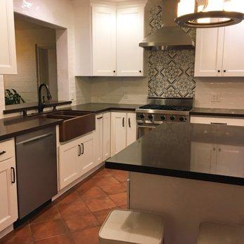 Photo Of La Kitchen Cabinets Van Nuys Ca United States