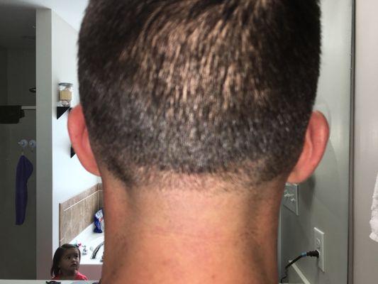 Tight Cuts 2421 Lejeune Blvd Jacksonville Nc Barbers Mapquest