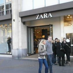ZARA 13 Reviews Womens Clothing 1620 place du Gnral de