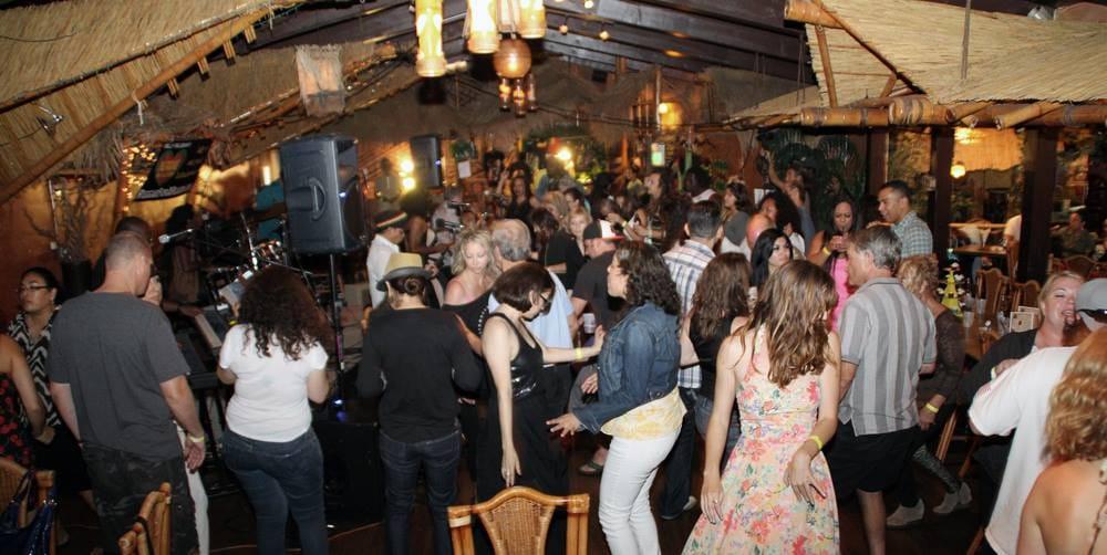 Photo Of Fully Fullwoods Live Reggae Sunday Huntington Beach Ca United States