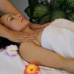 Thai massage berlin erfahrung