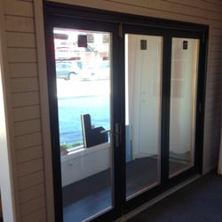 Photo Of Select Windows   Los Altos, CA, United States. Weather Shields  Contemporary