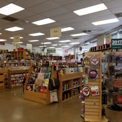 Photo Of Half Price Books Mesquite Tx United States Calendars And Also