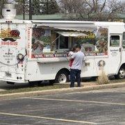 Taqueria Buenavista Food Truck 53 Photos 15 Reviews Food