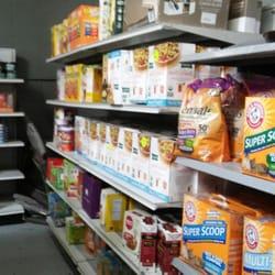 Shop Heroic Wholesale Outlet