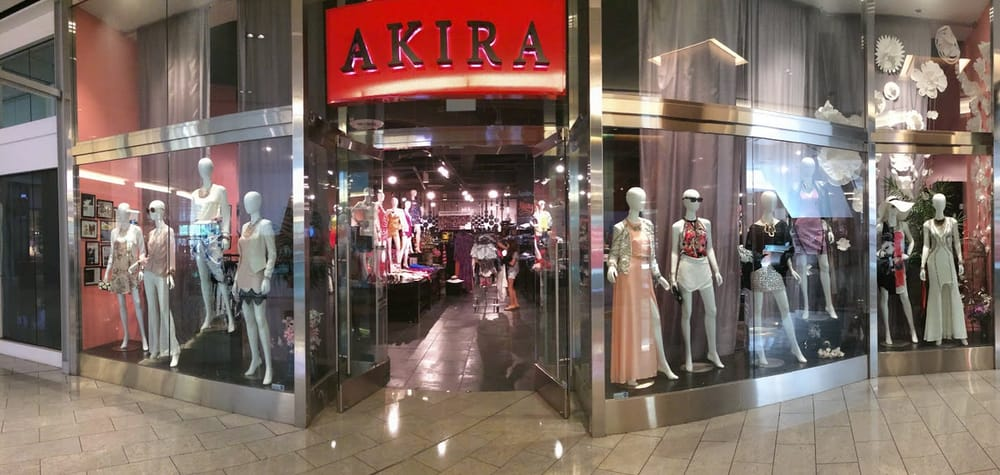 Get directions, reviews and information for Akira in Chicago Ridge, IL.