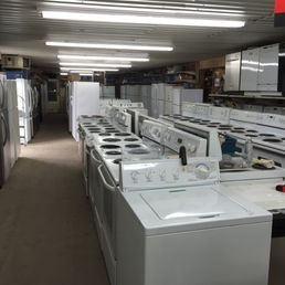 duval meubles usag s enr appliances repair 380 2e av