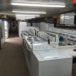 duval meubles usag s enr appliances repair 380 2e av