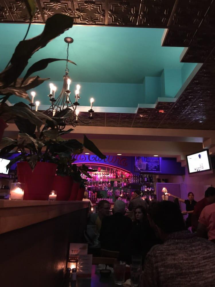 Mexican Restaurants Near Greenlake