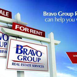 Bravo Group Property Management