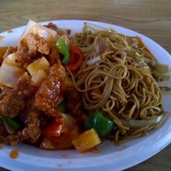 Asian fusion delivery 43 photos 46 reviews asian for Asian cuisine tulsa ok