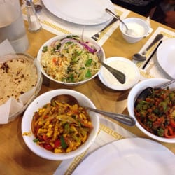 Bikaner Sweets And Chaat Cafe Sunnyvale Ca