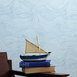 walnut wallpaper - 28 photos & 16 reviews - wallpapering - 7424