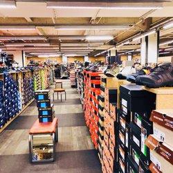 e0c33cbe826 DSW Designer Shoe Warehouse - 137 Photos   222 Reviews - Shoe Stores - 40  East 14th St