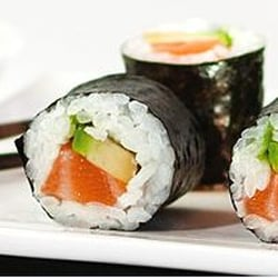 Top 10 Sushi in Gera, Thüringen - Yelp