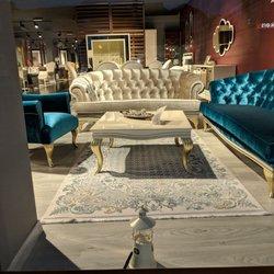 Istikbal Furniture Shops 75 Rushey Green Lewisham London