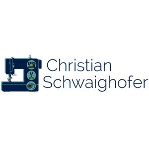 Christian Schwaighofer Haushaltsger Te Reparatur