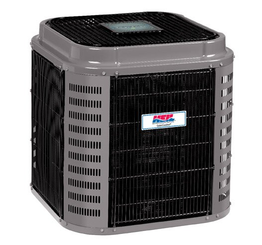 Bestway Heating and Cooling: Kansas City, MO