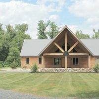 Hartzell Home and Garden Services: 380 Fox Hill Rd, Biglerville, PA