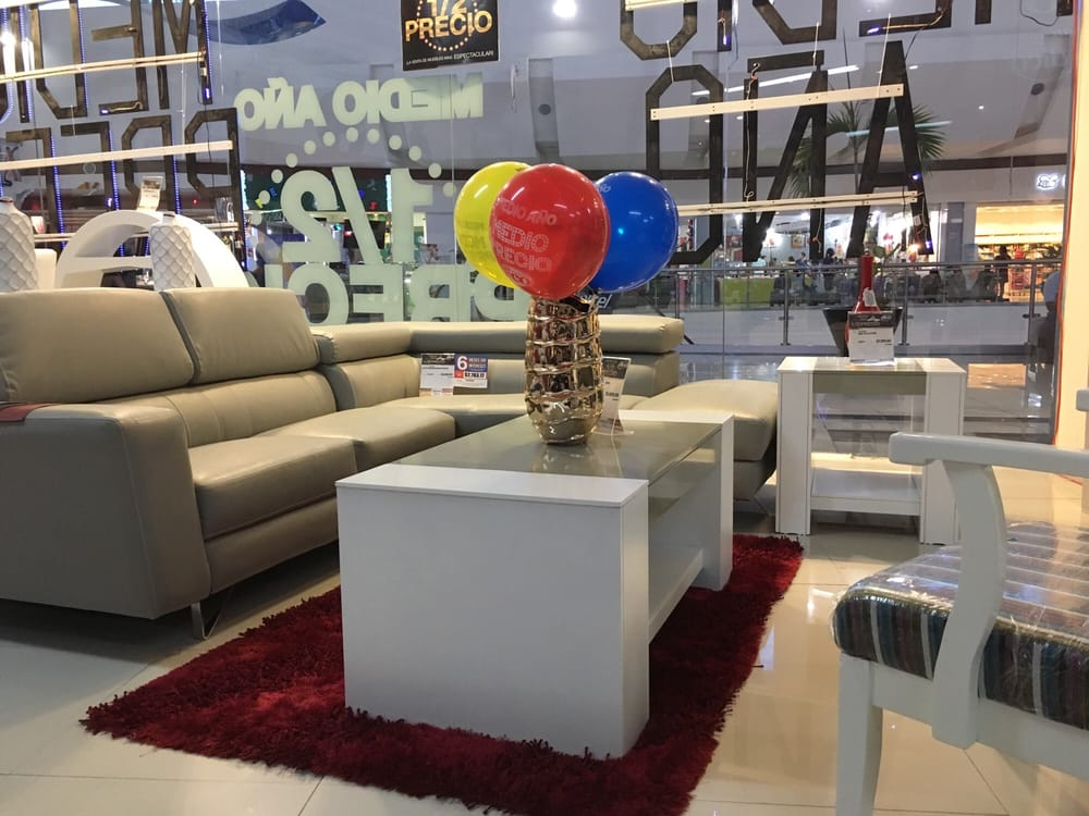 Muebles dico 13 fotos tienda de muebles interior for Tiendas de muebles en cancun
