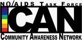 NO/AIDS Task Force Community Awareness Network
