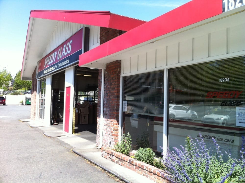 Speedy Glass 46 Reviews Auto Glass Services 18206
