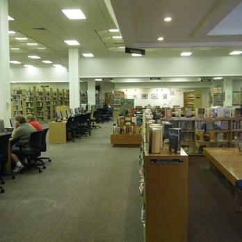 City Of Eustis Fl Building Department