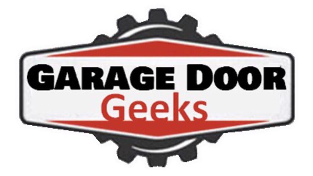 Image Result For Garage Door Repair Richmond Va