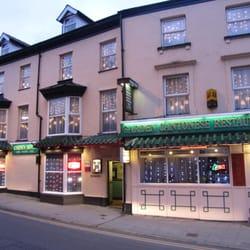 Photo Of Garden Oriental Food Bangor Gwynedd United Kingdom