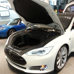Tesla Motors CLOSED 13 Photos Car Dealers 630 Old Country