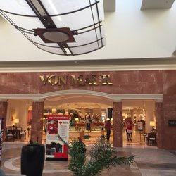 e67975175 Photo of Von Maur - Louisville, KY, United States. Mall entrance