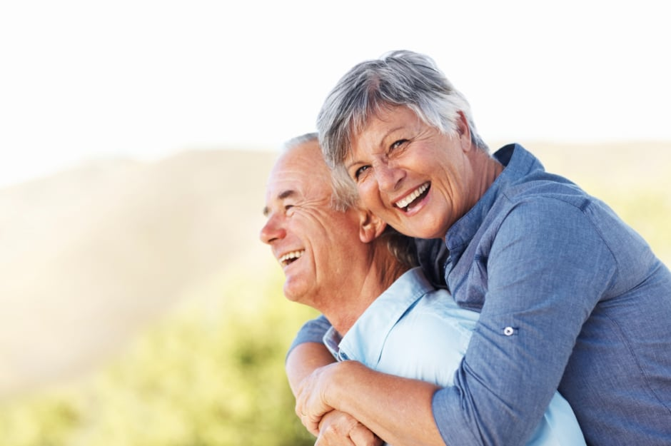 Most Popular Senior Dating Online Sites Completely Free