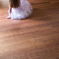 Photo of Eco Friendly Flooring - Madison, WI, United States
