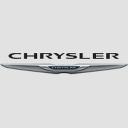Photos For Bergeron Auto Chrysler Dodge Jeep Ram Yelp