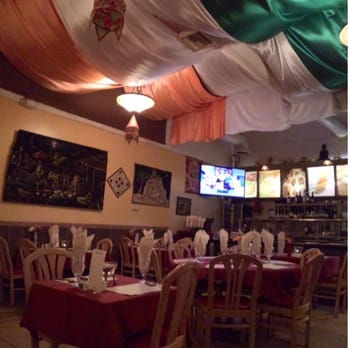 Photo Of Mother India Restaurant Martinez Ca United States Inside Decor