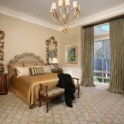 Elite Interior Design