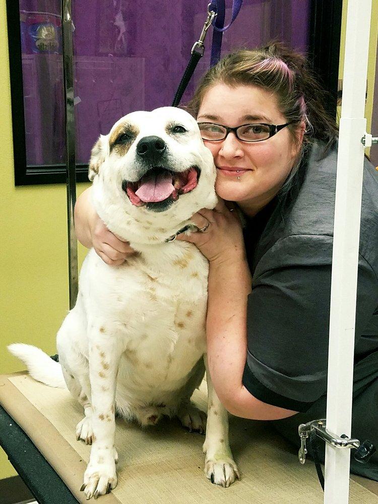Send Rover Over Pet Salon: 4730 Village Plaza Lp, Eugene, OR