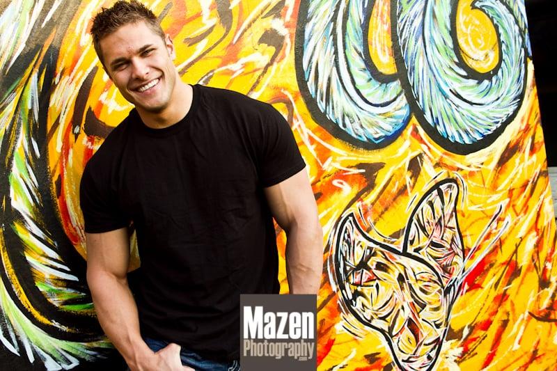 Mazen Photography