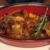 Romano S Macaroni Grill Closed 43 Photos 64 Reviews