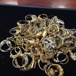Alliance Gold and Silver Exchange - 29 Photos - Gold ...