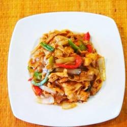 pearl bay thai & asian cuisine